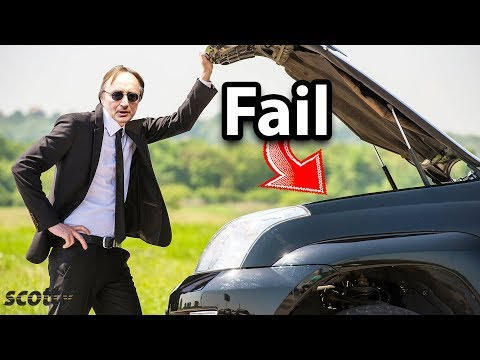 here's-why-your-car-is-designed-to-fail