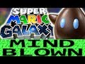 How Super Mario Galaxy is Mind Blowing! (Ft. Nicobbq)