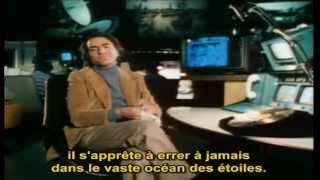 """cosmos"" de Carl Sagan épisode 6/13"