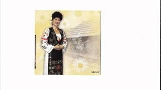 Mariana Crimu - Pe ulita armeneasca