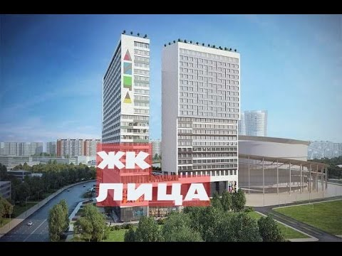 Все новостройки СЗАО Москвы от застройщиков, квартиры в