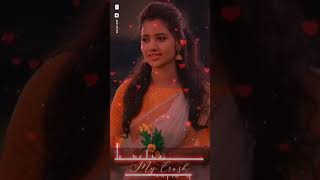 Unna pethava unna pethana senjana song | #whatsapp_status # full_screen_video|√√√√√√√√