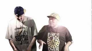 Hunting Season by Suede & Eddy K (Produced by DJ Fresh)