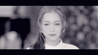Dear Bride  Kana Nishino