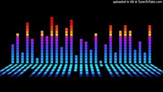 Basshunter - Ievan Polka (Bass Boosted)
