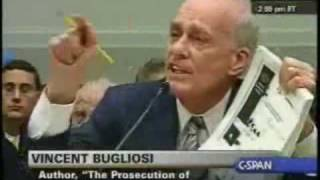 The Iraq War - TOTAL LIES and TOTAL PROOF - Part 2