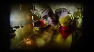 Смотреть клип Tus - Rap Tsifteteli
