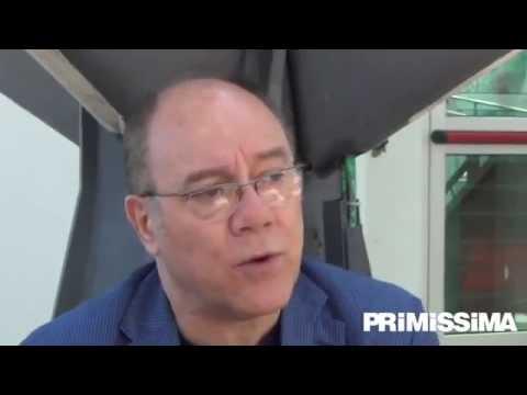 Video intervista a Carlo Verdone per il film Vicini per caso