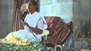 વાત્સલ્યમૂર્તિ નીરુમા