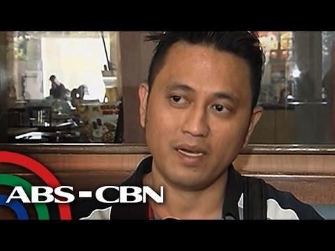 TV Patrol: Empleyado ng Globe, humarap sa pulis ukol sa pagpatay sa mag-ina sa Laguna