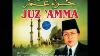 juz-amma-merdu-surah-pendek-h-nanang-qosim-za-qori-internasional-full-juz-30