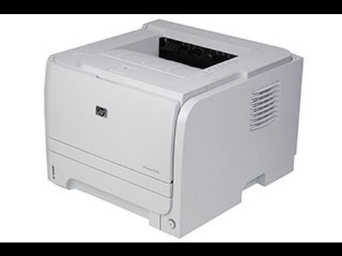 hp laserjet p2035 fatal error erro fatal youtube rh youtube com Install HP 2035 Printer HP 2035 Printer Cable