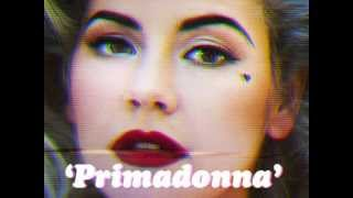 "♡ ""PRIMADONNA"" ♡ [Official Instrumental] 