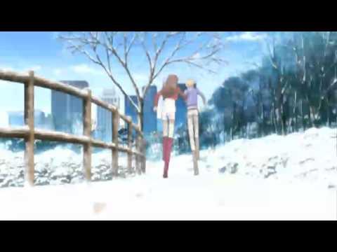 Kiseki  ~ GReeeeN AMV