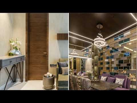 Saima Salam Design- Suburban Abode