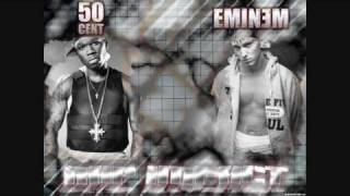 Eminem feat. 50 Cent & The Game - How We Do Crack Corn