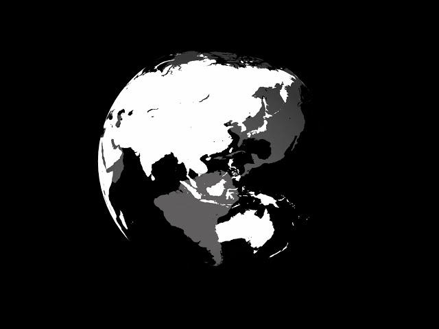 Xyli Leonis - Нощен Хоризонт: Уроците на живота