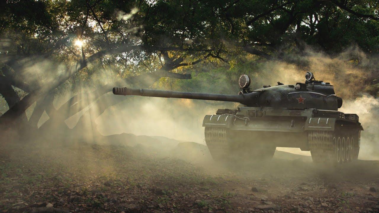 Картинки на рабочий стол танки world of tanks скачать 11