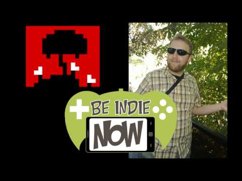 Be Indie Now 35: Michael Todd