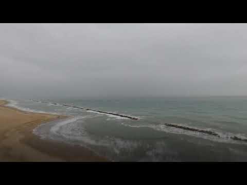 Surf - San Benedetto Del Tronto!!