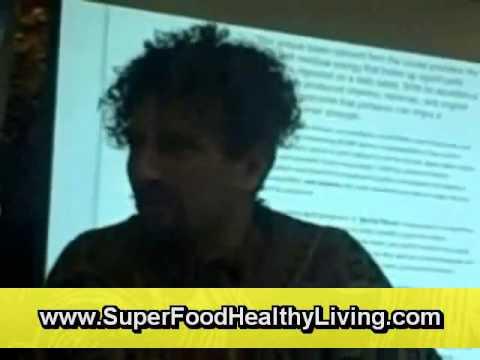 Superfoods Green Leafy Vegetables the Hidden Business Opportunity Secret