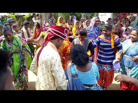 New Birsa Mundari Adivasi Album Video Song 2018 (BR CLOBE PC PUR
