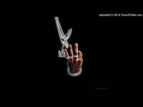 "MoneyBagg Yo ""Back Then"" ft. 21 Savage x Zaytoven Type Beat [Tahj $ x Dj Plugg x hsvque]"