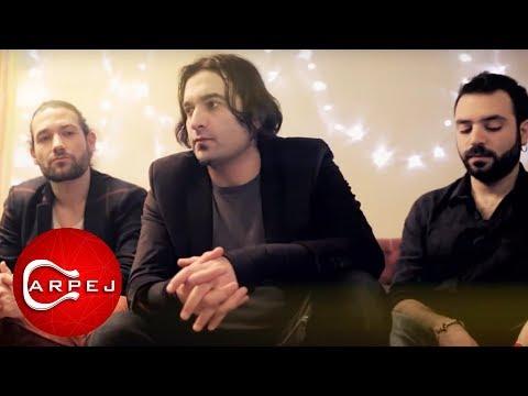 Pera - Şarab-ı Izdırap (Official Video)
