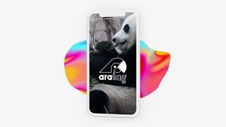 Aratag App Updates