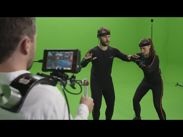 3D position aiding for Xsens motion capture using HTC Vive