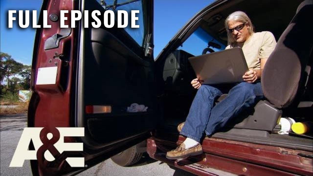 Download Shipping Wars: Baja or Bust - Full Episode (S1, E9)   A&E