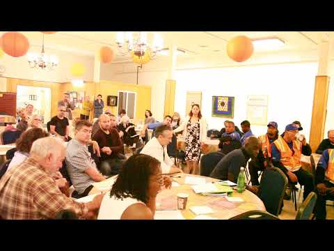 MVI 4375- 5th public meeting of the Venice Beach Property Owners Association- May 11, 2018