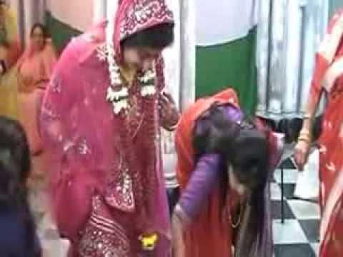 Bunty Neha's Wedding   Part 2