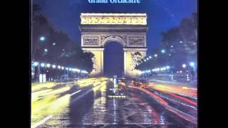 FM東京「朝のスタンダード・ポップス」テーマ FRANCK POURCEL-LA PETITE VALSE