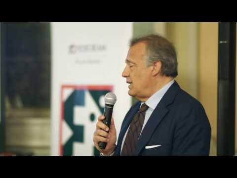 Il Principe senza terra Andrea A. di U. Sulpasso e M. Bucchi,