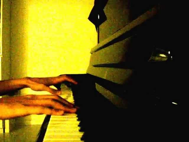 late-night-foals-piano-cover-thespatulahands