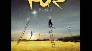 Pur - Der Geschenkte Tag