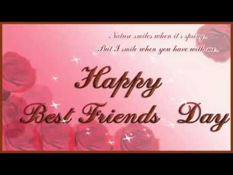 Happy Friendship Day Wishes 2014, Greetings, Quotes, Wallpapers ...