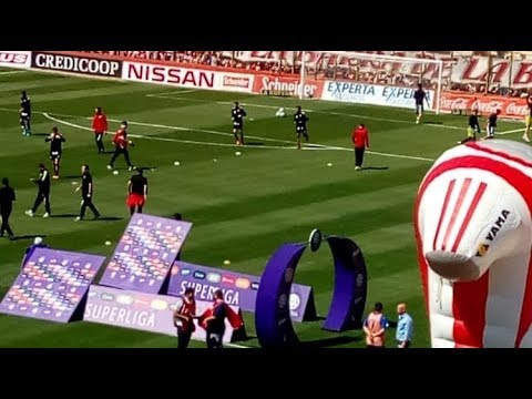 Goles del torneo Clausura 2009 - Fecha 9 from YouTube · Duration:  11 minutes 51 seconds