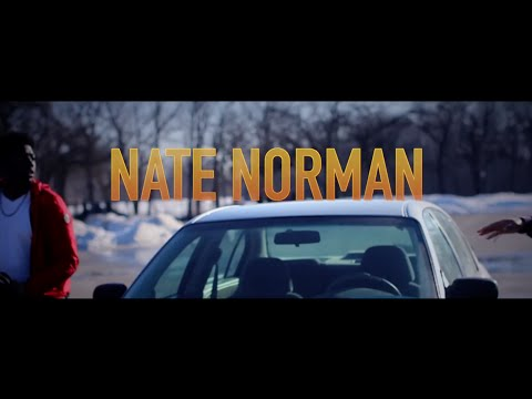 Devin2xx Ft. ChubbZz • Nate Norman | [Official Video] Filmed By @RayyMoneyyy