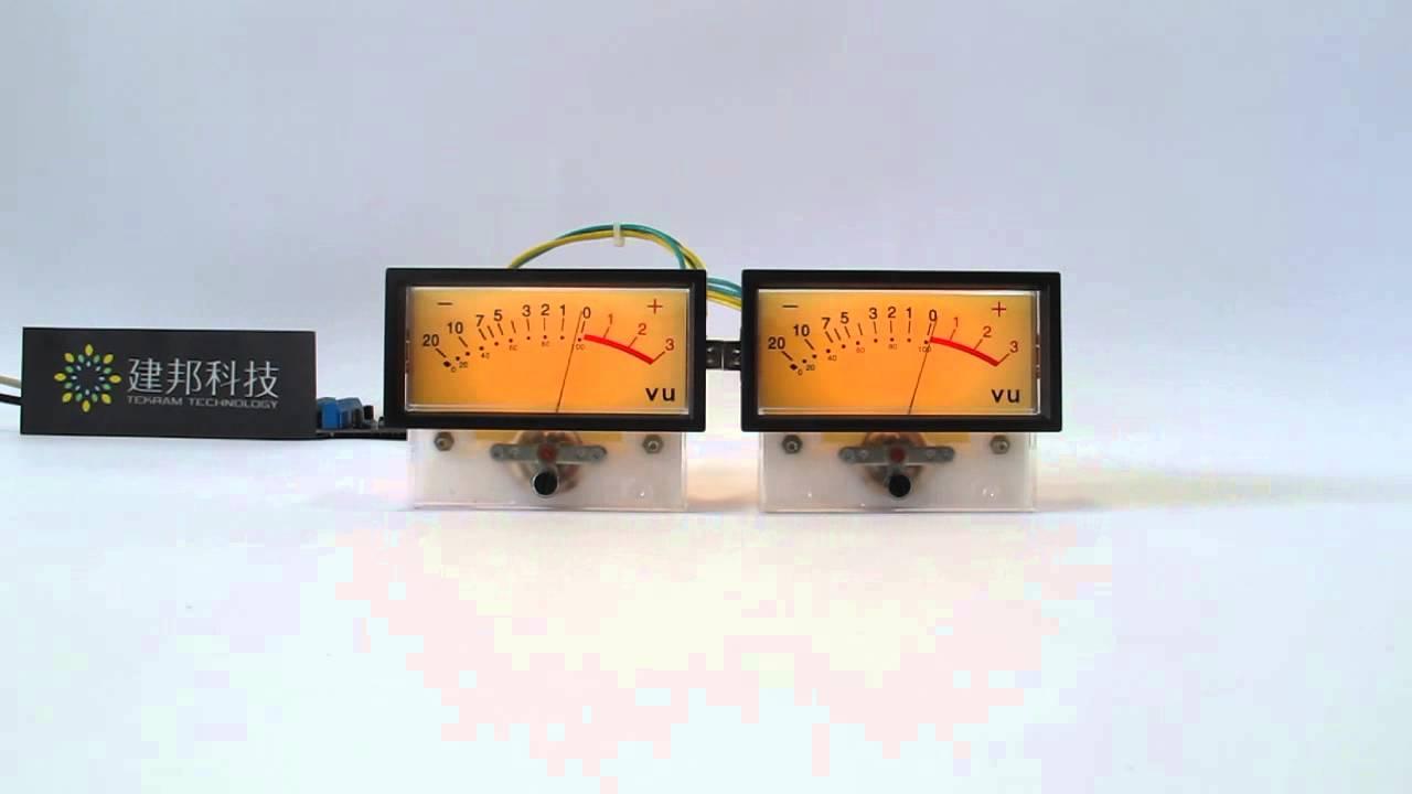 Online Get Cheap Level Meter Vu -Aliexpress.com   Alibaba Group