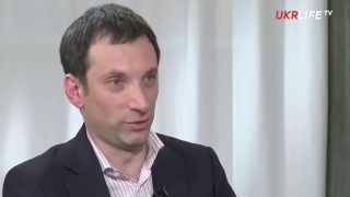 2015 год будет очень тяжелым для Украины, - прогноз экспертов