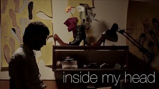 Garik Papoyan - Inside my head