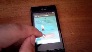 IP камера из смартфона.