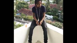 Popcaan - She Seh It Feel Good - February 2016
