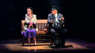 Great Performances: Driving Miss Daisy - Great Performances: Driving Miss Daisy