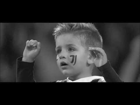 🏳🏴 Happy 120th birthday Juventus!