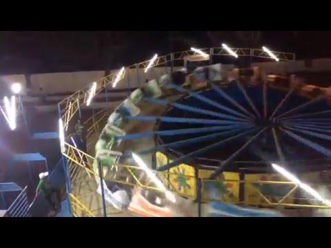 MELA (Fair) in Mulund,Mumbai - Unlimited Fun