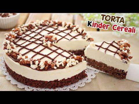 kinder-cereal-cake