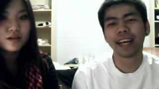sarah3448's webcam video February 23, 2010, 10:45 PM.